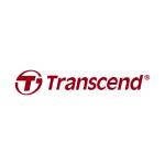 Transcend logo
